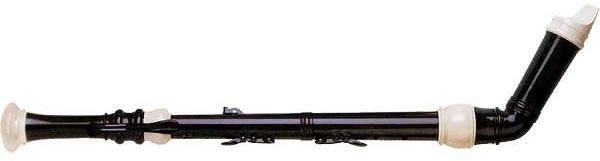 Yamaha YRB-302 B