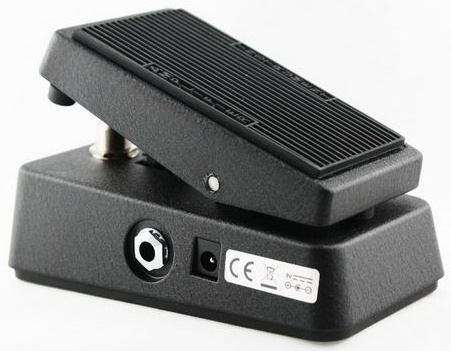 Dunlop CBM95