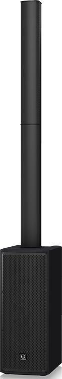 Levně Turbosound iP1000