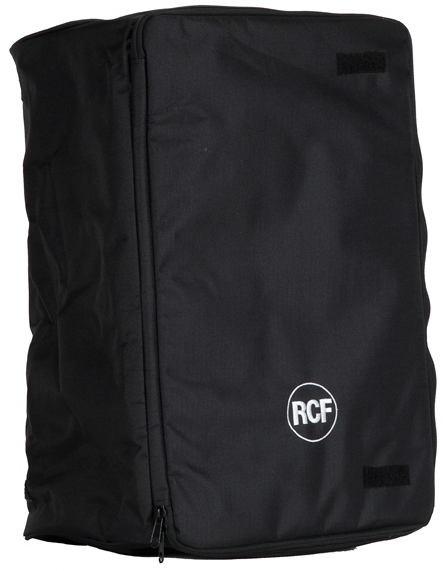 RCF ART obal pro 710