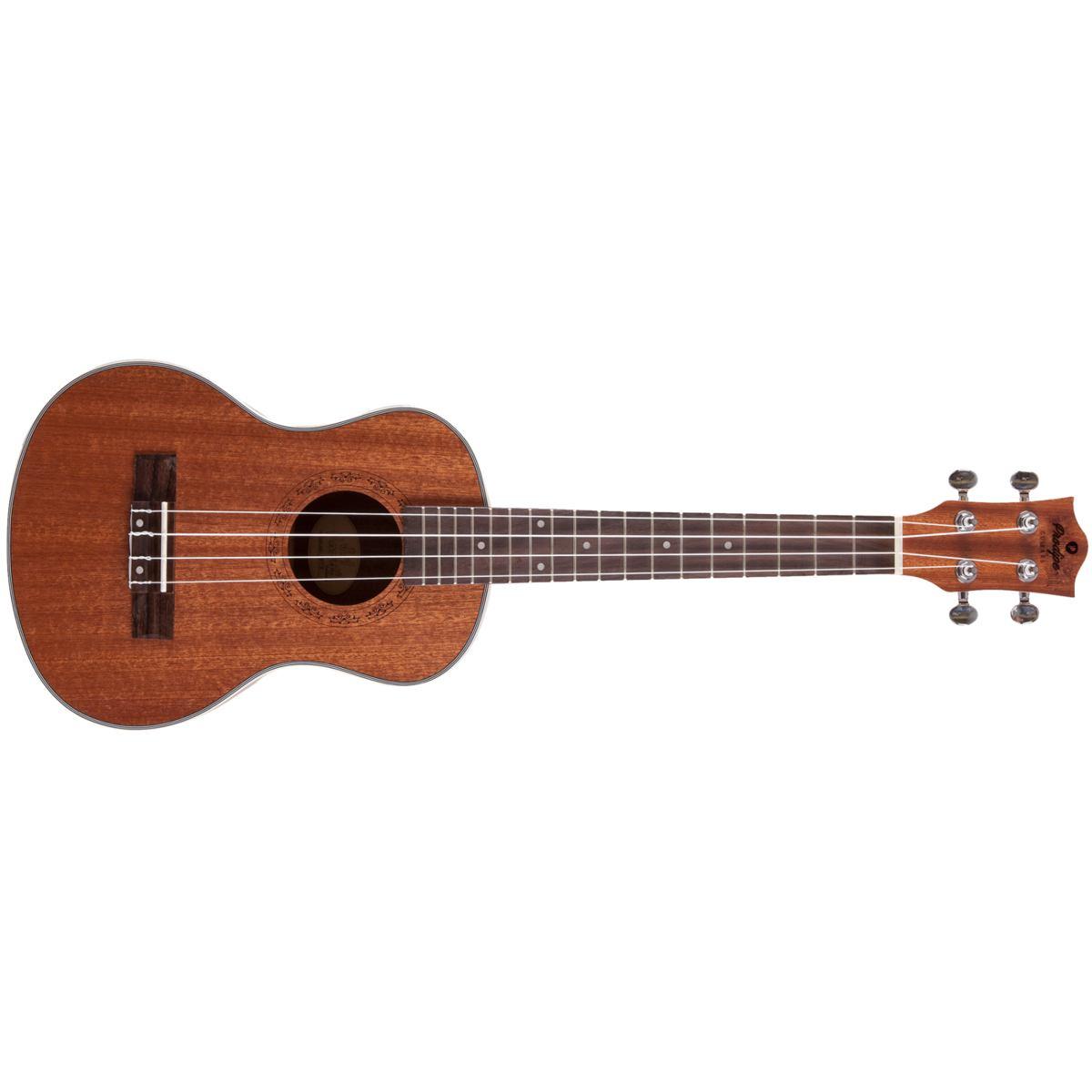 Prodipe Guitars BT3 EQ