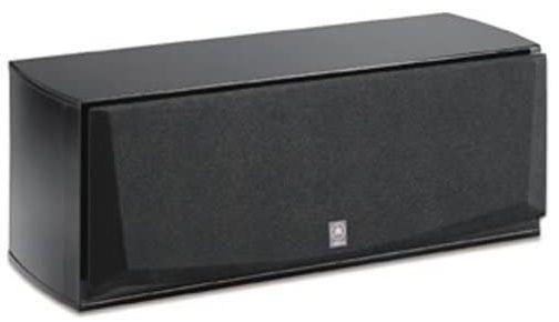 Yamaha NS-C444 Piano