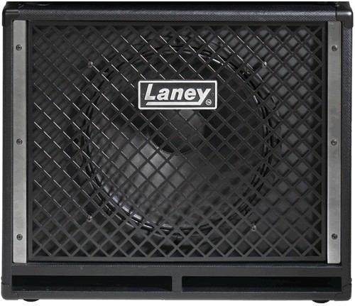 Laney NX115