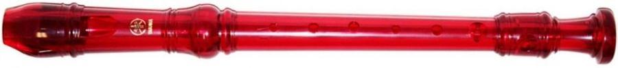 Yamaha YRS-20 Barva: BR (červená)