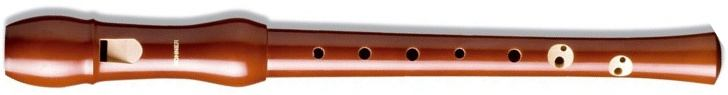Hohner B9550