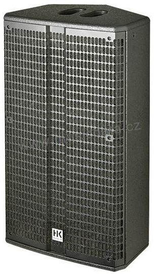 Levně HK Audio L5 112 FA