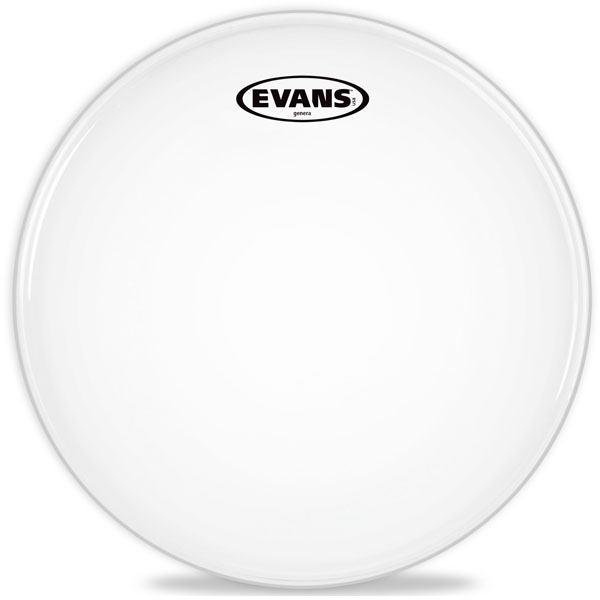 Evans B18G1