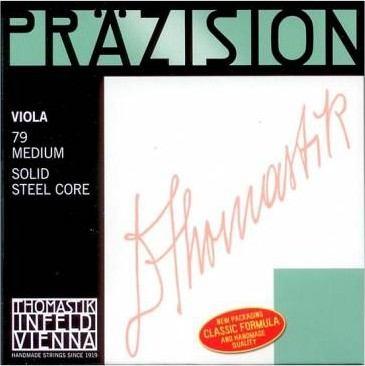 Thomastik Präzision 79