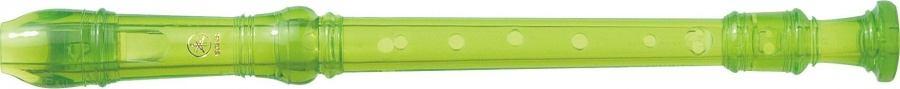 Yamaha YRS-20 Barva: BG (zelená)