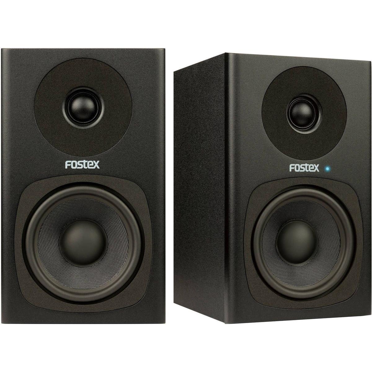 Fostex PM0.4c