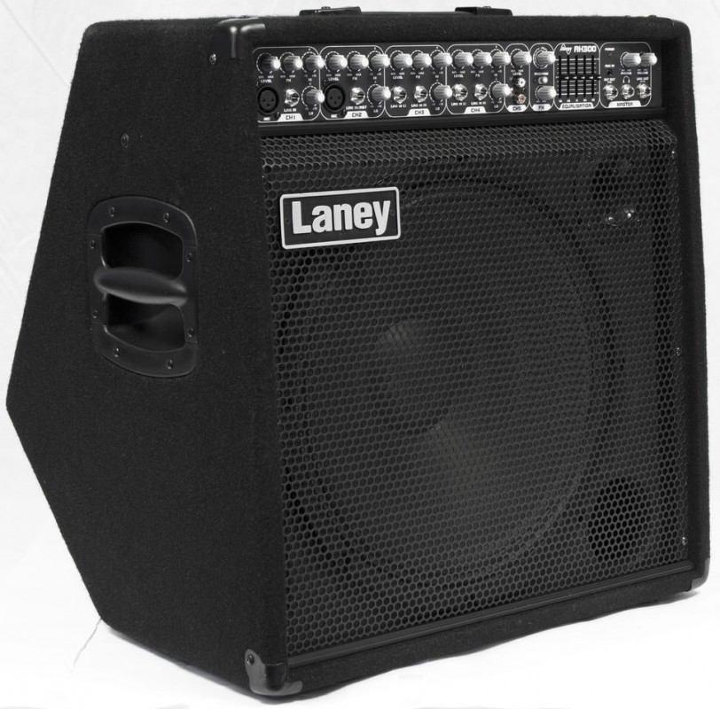 Laney AH 300
