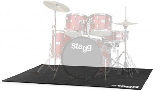 Stagg SCADRU1815