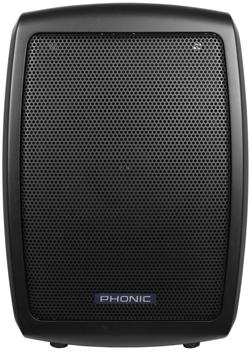 Phonic Smartman 303A