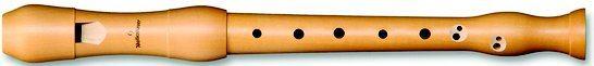 Mollenhauer 1042 New Student Barva: světlé dřevo