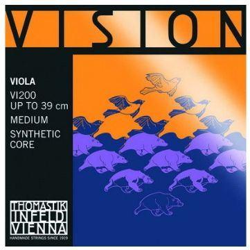 Thomastik VISION (G) VI23