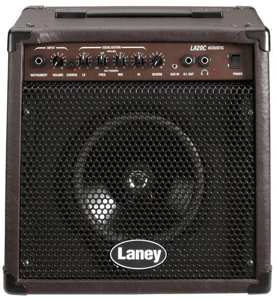 Laney LA 20C
