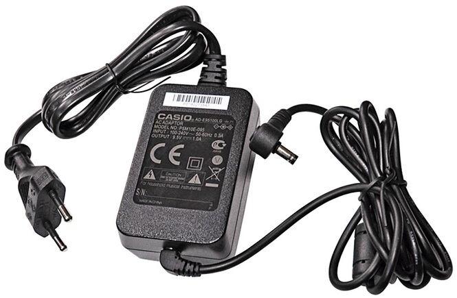 Casio AD E95100MP