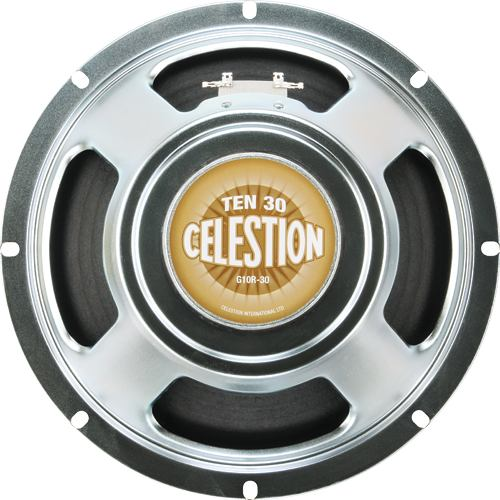 CELESTION Ten 30 8 Ohm