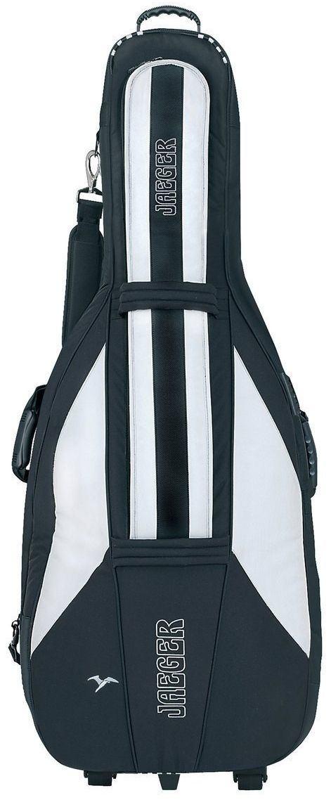 Gewa Gig Bag pro cello Jaeger Rolly Velikost: 4/4