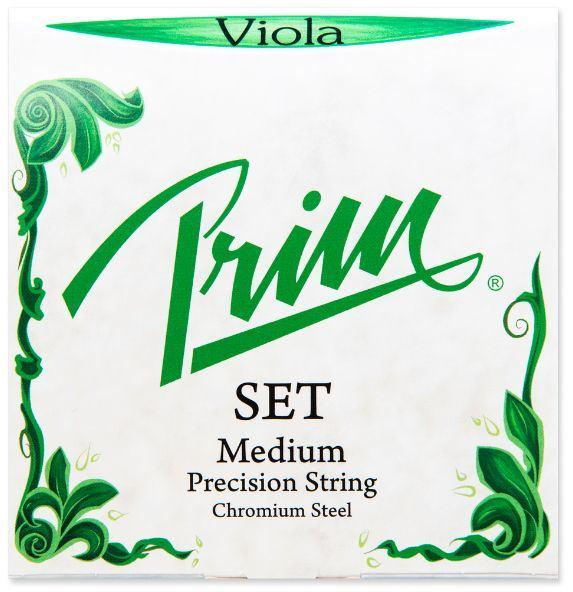 Prim viola