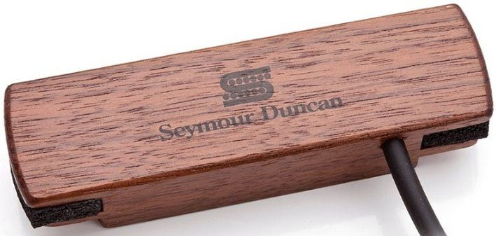 Seymour Duncan WOODY SC