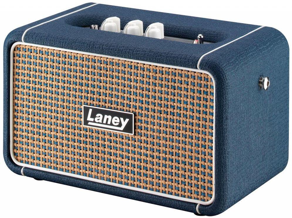 Laney F67-LIONHEART