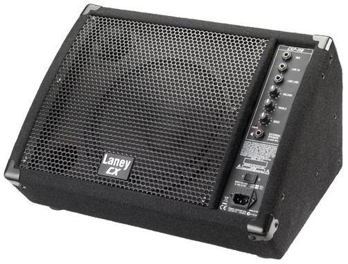 Laney CXP-110