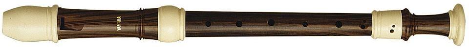 Yamaha YRA-314 B III