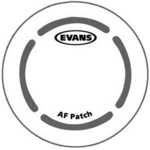 Evans EQPAF1