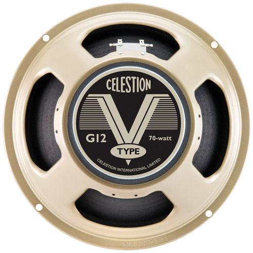 CELESTION V-Type 8 Ohm