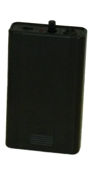 AudioDesign PA M8-10W/L