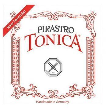 Pirastro Tonica set 4221
