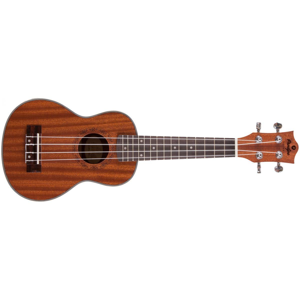 Prodipe Guitars BS1 EQ