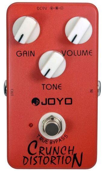 Joyo JF-03