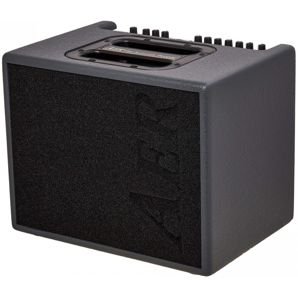 AER Compact 60 IV Barva: šedá