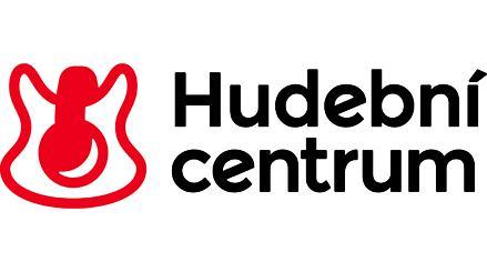 Nový web a firemní logo