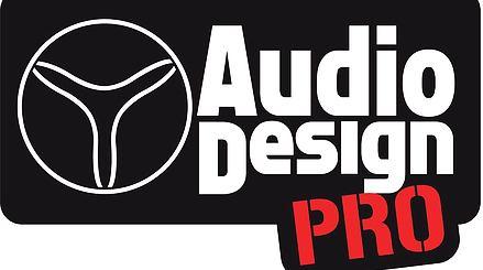 AudioDesign - nová značka zvukové techniky