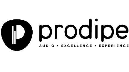 Prodipe - distribuce francouzské značky