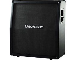 Blackstar Series One 412A