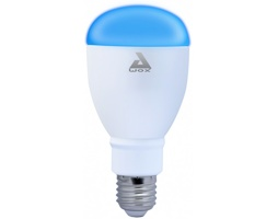 Awox SmartLIGHT Color