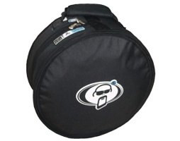 Protection Racket 3006-00
