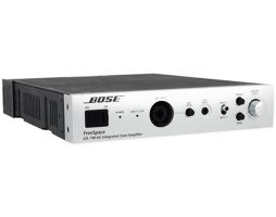 Bose FreeSpace IZA 190-HZ