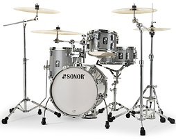 Sonor AQ 2 Safari Set