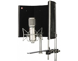 SE Electronics Reflexion Filter Pro Custom
