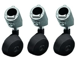 Manfrotto 018