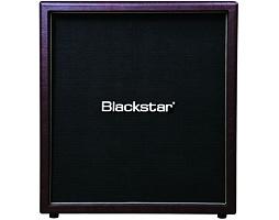 Blackstar Artisan 412B