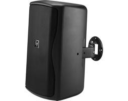 Electro-Voice Zx1i