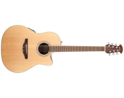 Ovation CS24-4