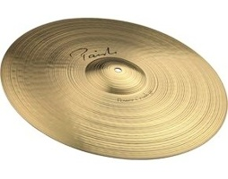 Paiste Signature, Power Crash 16""