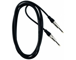 Rockcable by Warwick RCL 30205 D6
